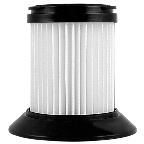 ersatz hepa filter staubsauger zyklon 2400 abluftfilter allergikerfilter ebay. Black Bedroom Furniture Sets. Home Design Ideas
