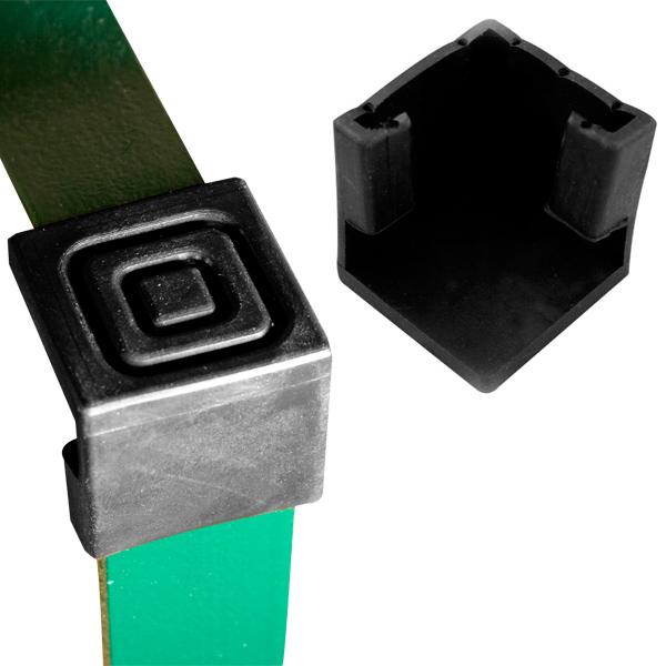 bierzeltgarnitur festzeltgarnitur biertischgarnitur. Black Bedroom Furniture Sets. Home Design Ideas