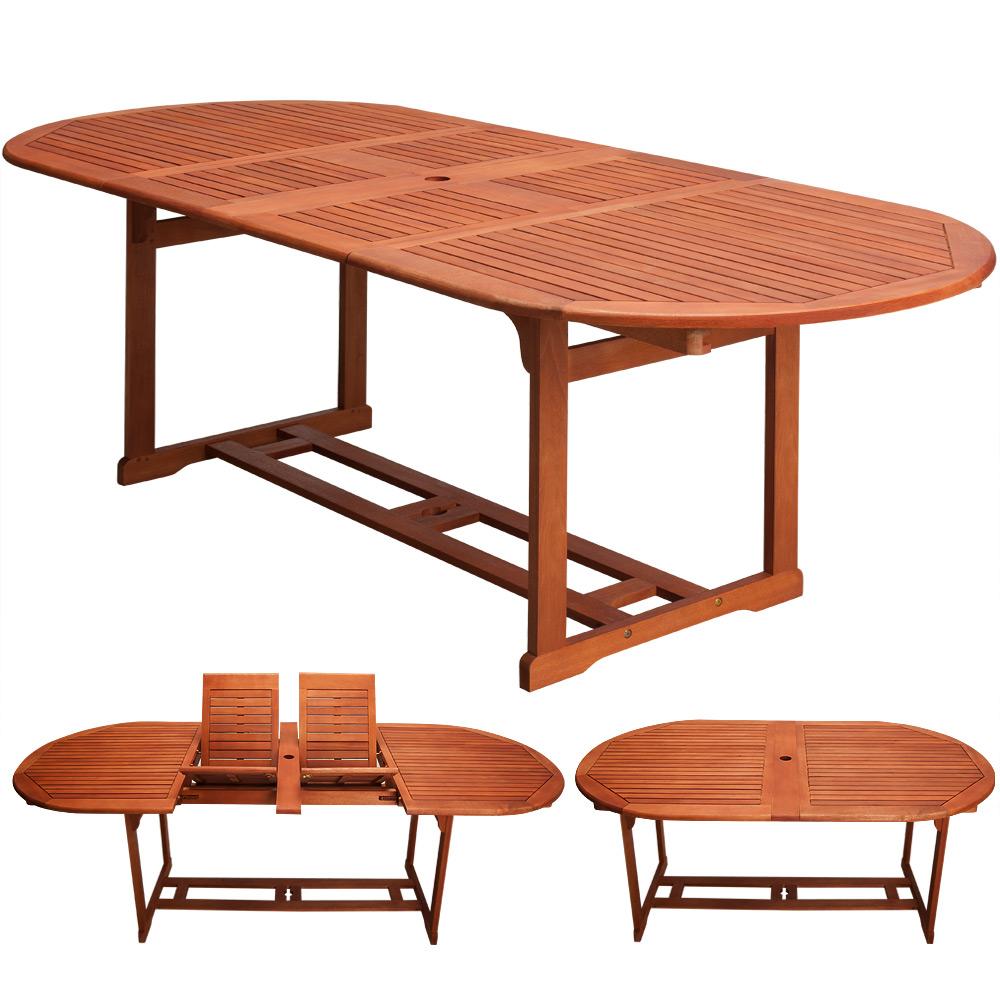Aldi eukalyptus tisch design inspiration for Designer esstisch aldi