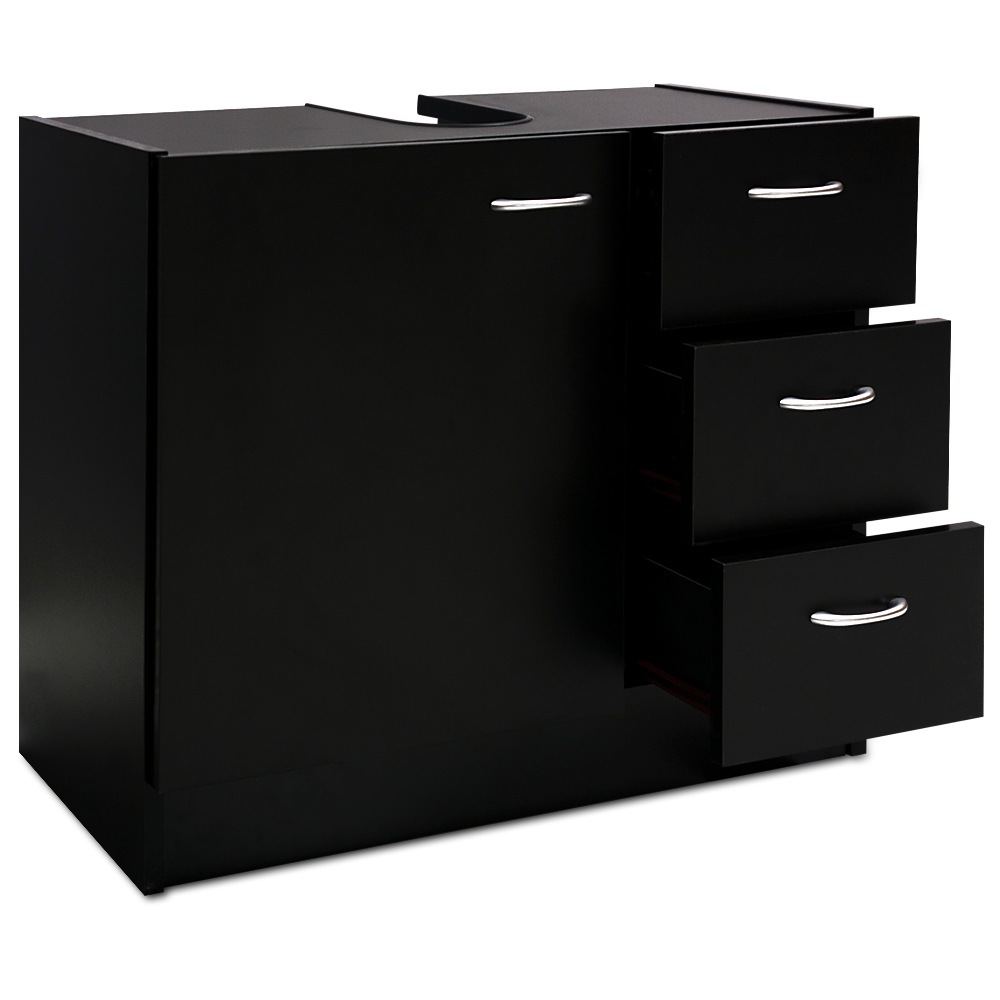 badschranke angebote auf waterige. Black Bedroom Furniture Sets. Home Design Ideas