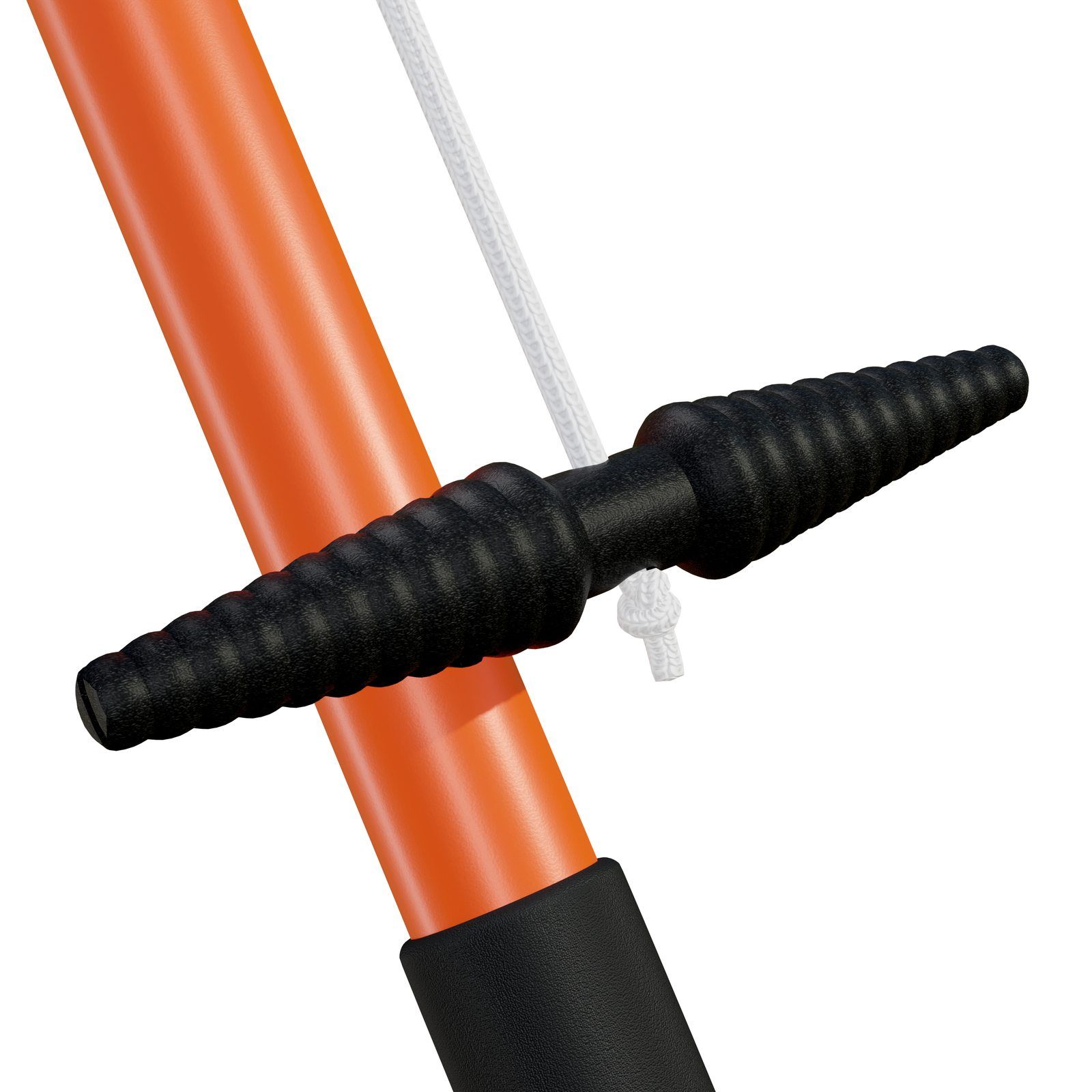 Extendable Tree Saw : Telescopic pruning saw pruner tree extendable branch