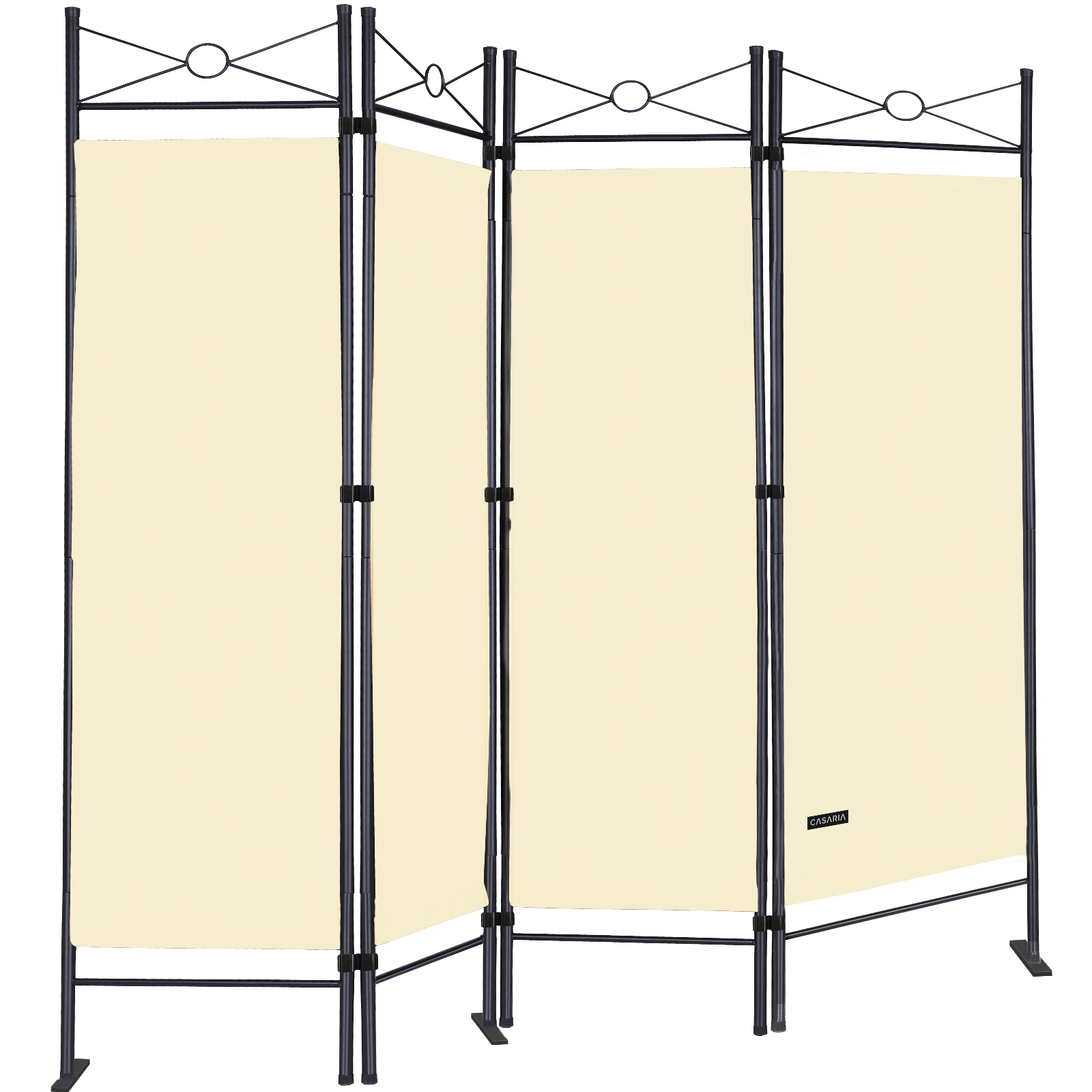 Room Divider Screen Folding Room Partition Furniture Room Separator Panel Wal