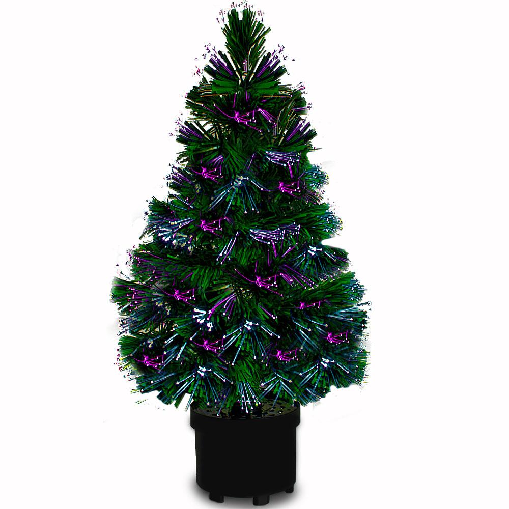 weihnachtsbaum k nstlich tannenbaum christbaum tanne. Black Bedroom Furniture Sets. Home Design Ideas