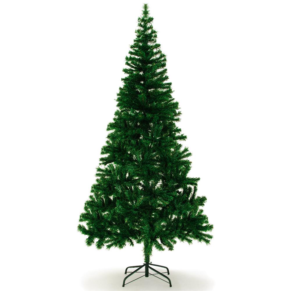 Weihnachtsbaum st nder christbaum tannenbaum weihnachten - Ebay weihnachtsdeko ...