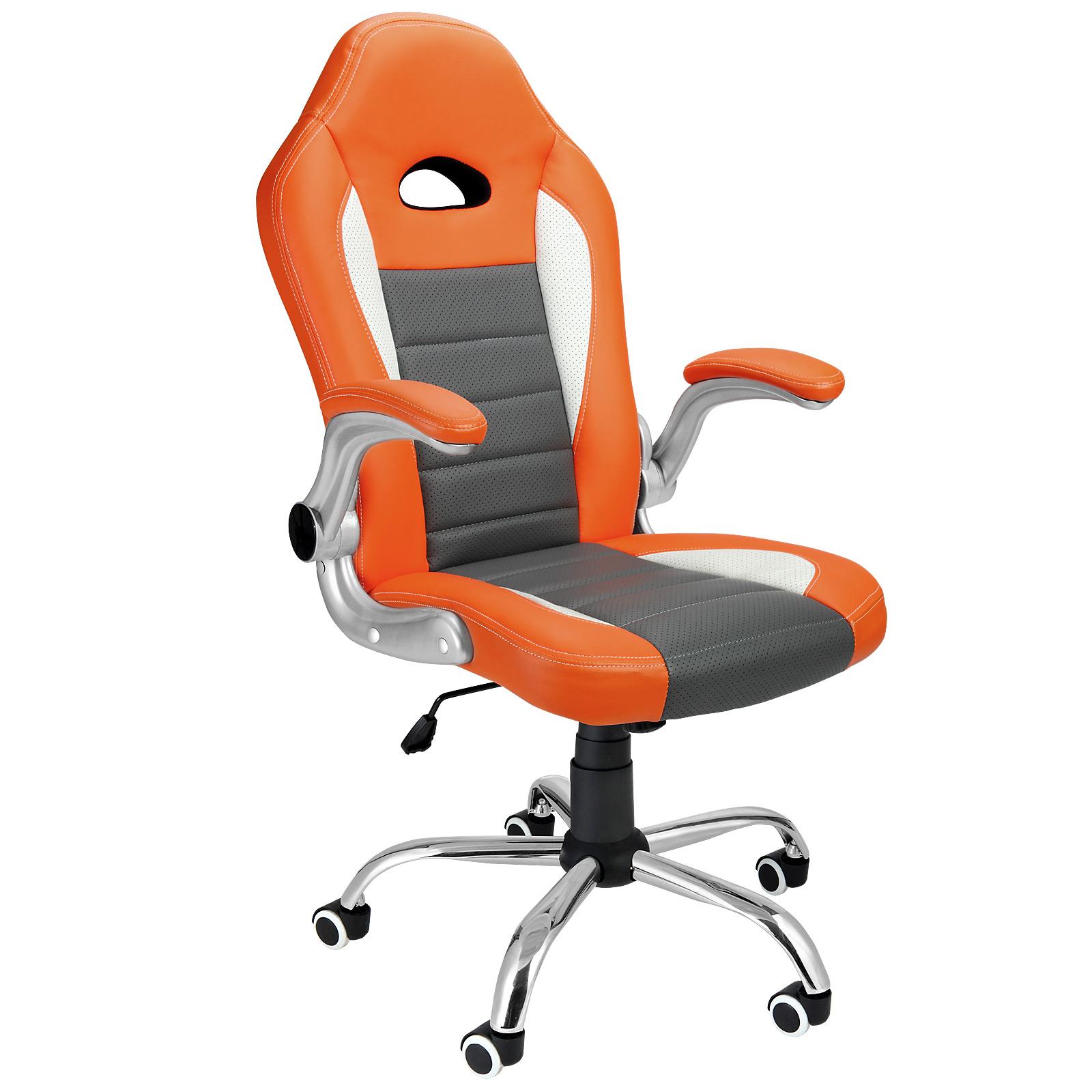 fauteuil chaise de bureau diff rents mod les au choix diff rentes couleurs ebay. Black Bedroom Furniture Sets. Home Design Ideas