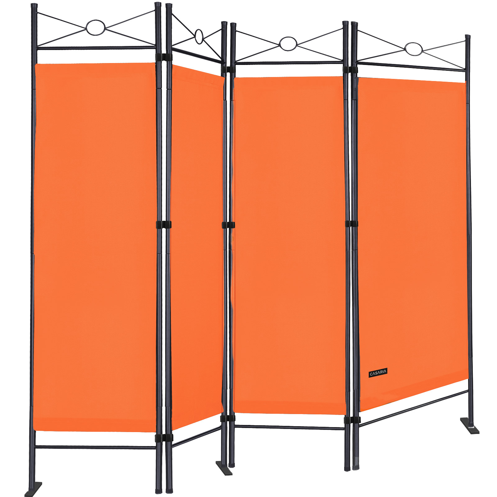 room divider screen folding room partition furniture room separator