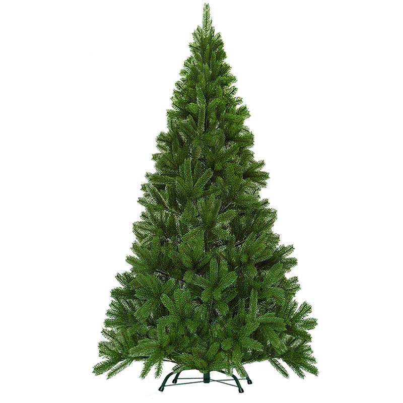 weihnachtsbaum k nstlich tannenbaum christbaum tanne weihnachtsdeko weihnachten. Black Bedroom Furniture Sets. Home Design Ideas