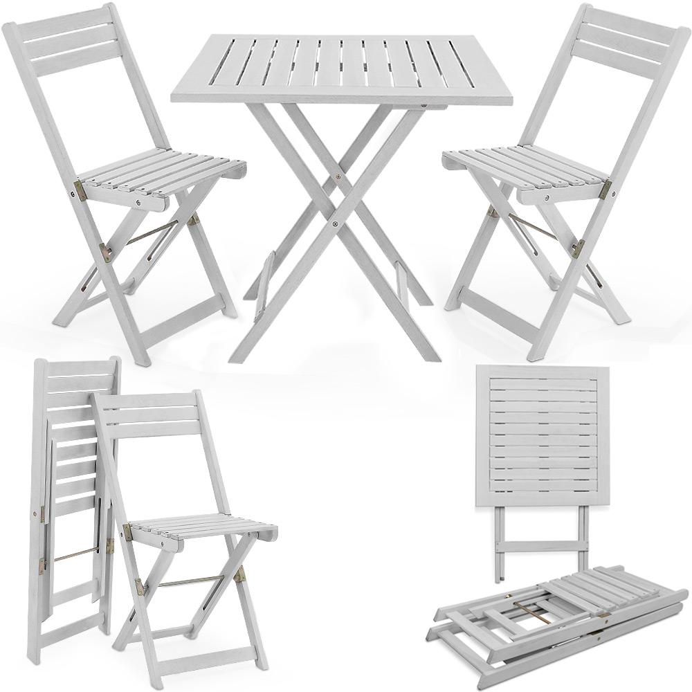 gartenset balkonset sitzgruppe gartentisch gartenmöbel tisch stuhl, Moderne