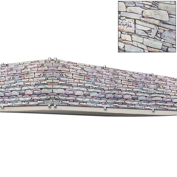 Sichtschutz Terrasse Markise Die Neueste Innovation Der