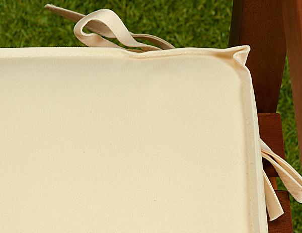 Coussin pour banc impermeable meuble mobilier de - Coussin d assise pour banc ...