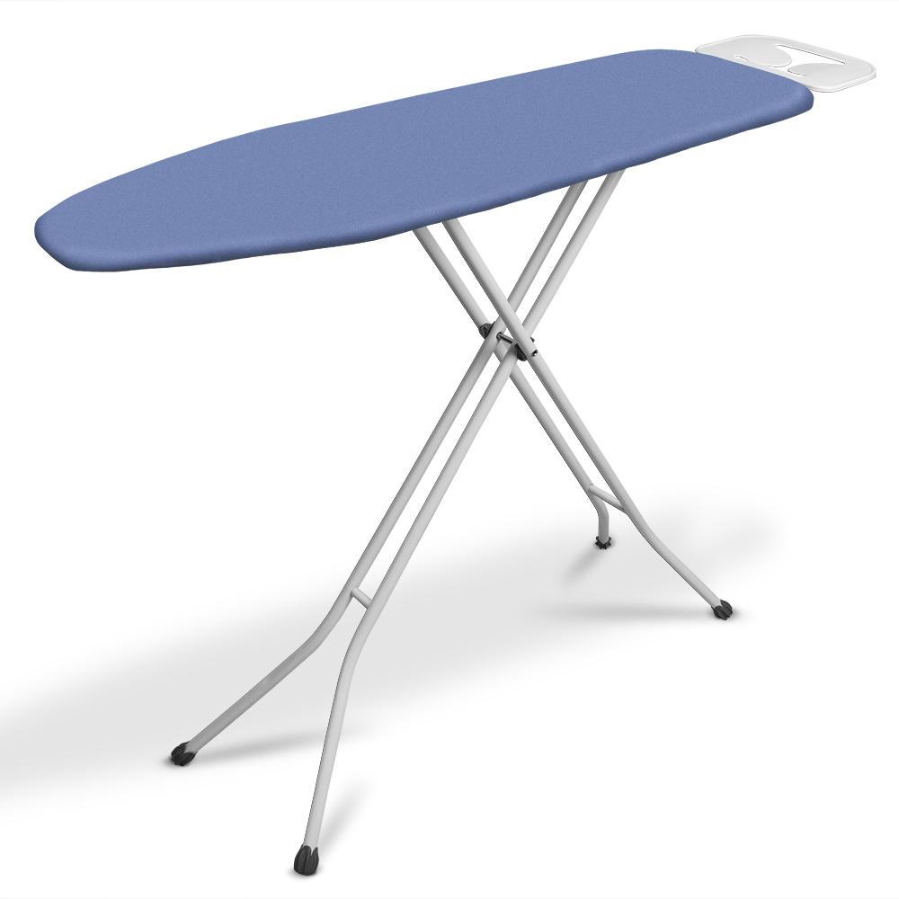 b geltisch b gelbrett b gelstation elektro b geleisen streckmetall 4 modelle ebay. Black Bedroom Furniture Sets. Home Design Ideas