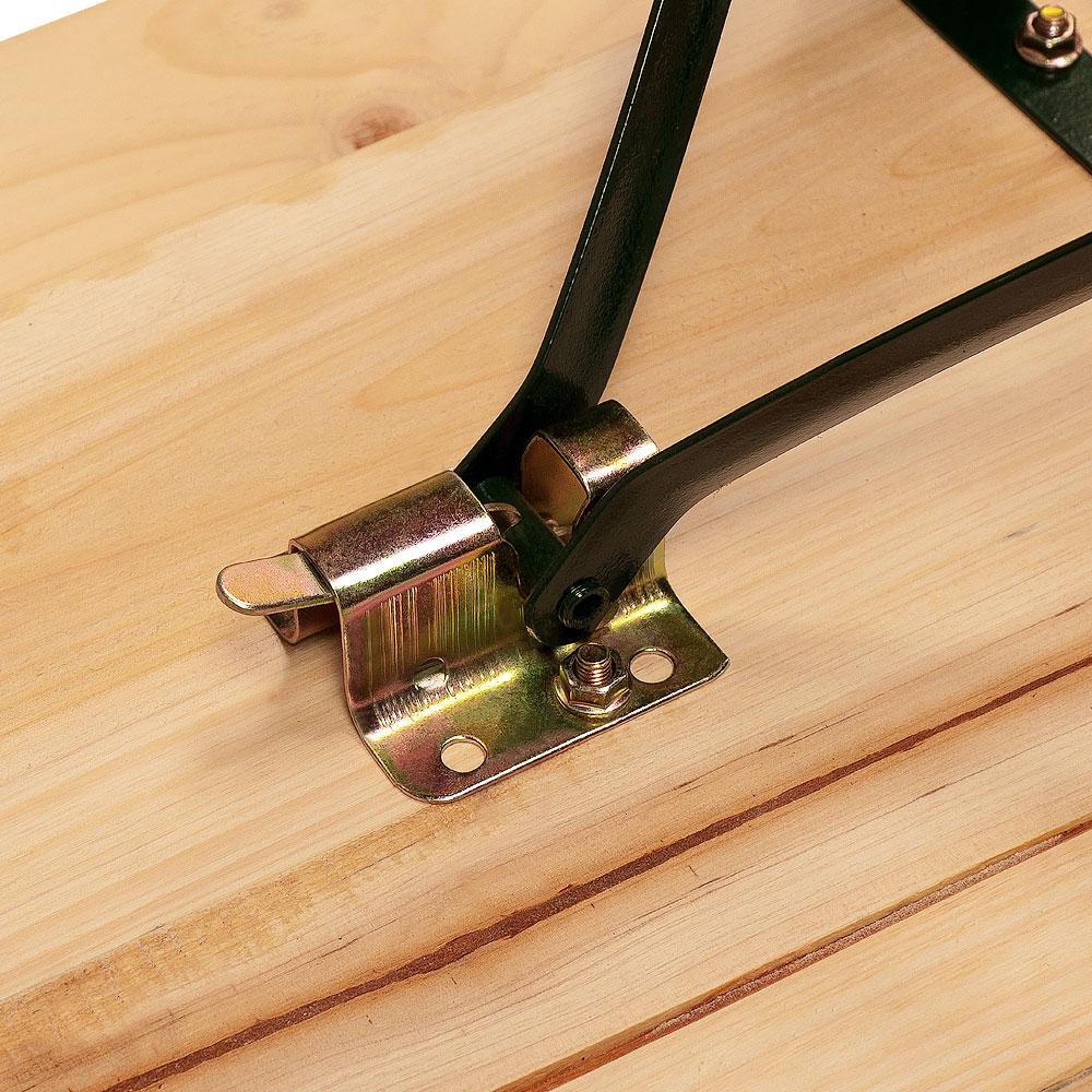 festzeltgarnitur bierzeltgarnitur sitzgarnitur bierbank. Black Bedroom Furniture Sets. Home Design Ideas
