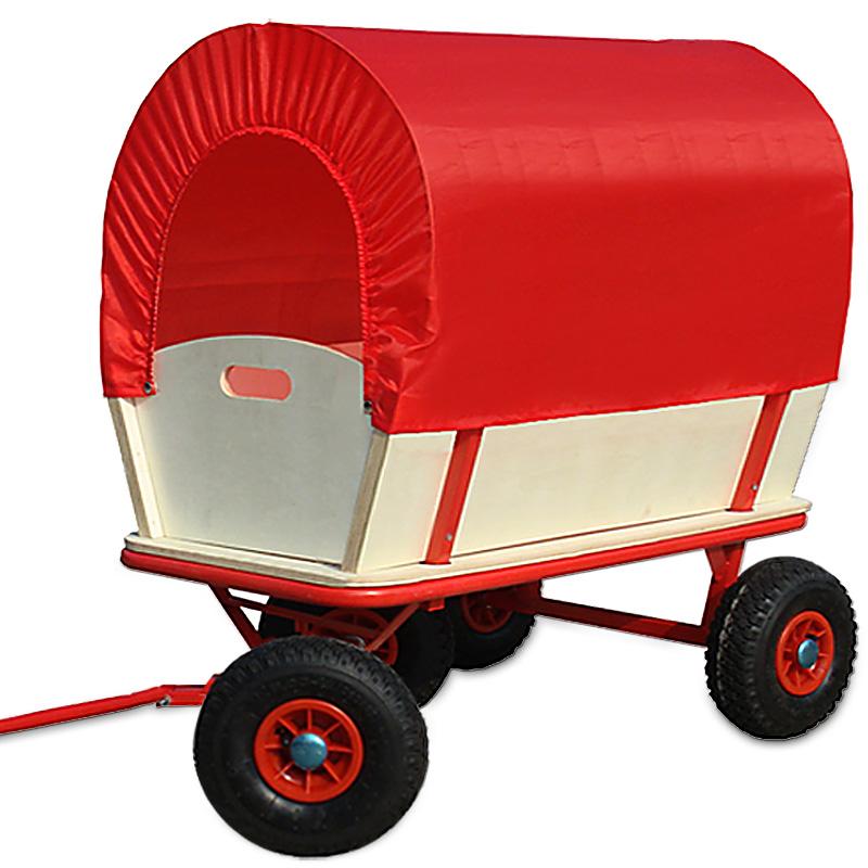 bollerwagen handwagen transportwagen gartenwagen. Black Bedroom Furniture Sets. Home Design Ideas
