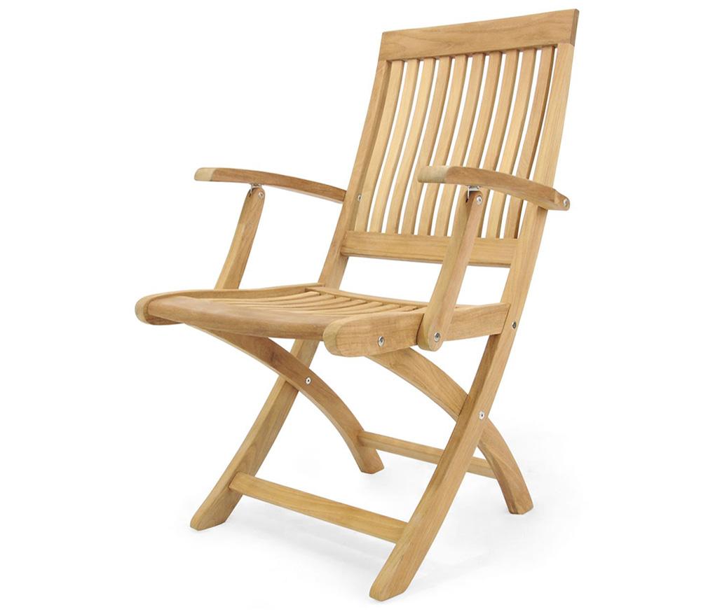 villeroy und boch sitzgruppe sunrise sitzgarnitur sitzgarnitur gartenm bel teak. Black Bedroom Furniture Sets. Home Design Ideas