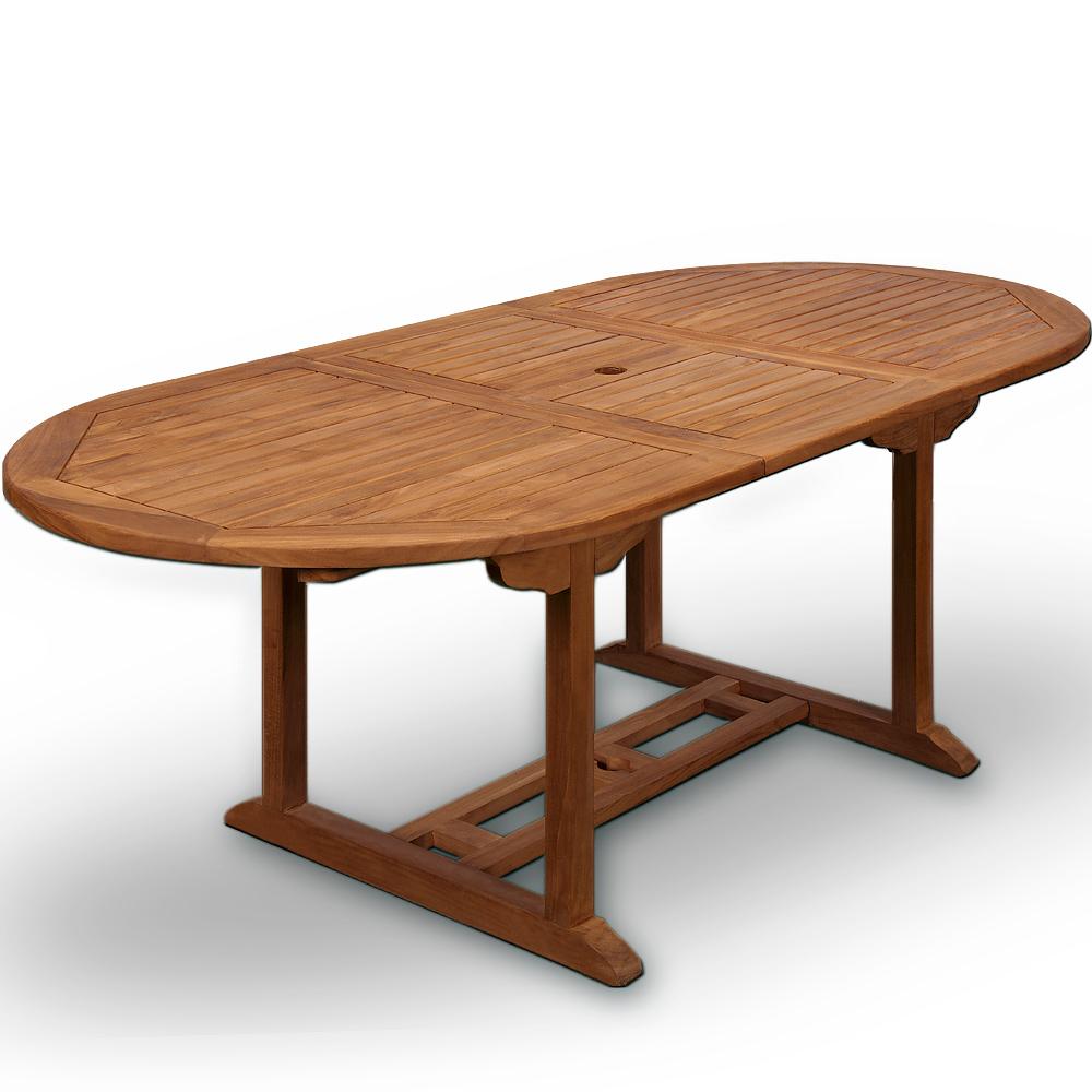 Gartentisch-VANAMO-ESSTISCH-Garten-Tisch-Gartenmobel-Holz-Sitzmobel-Mobel