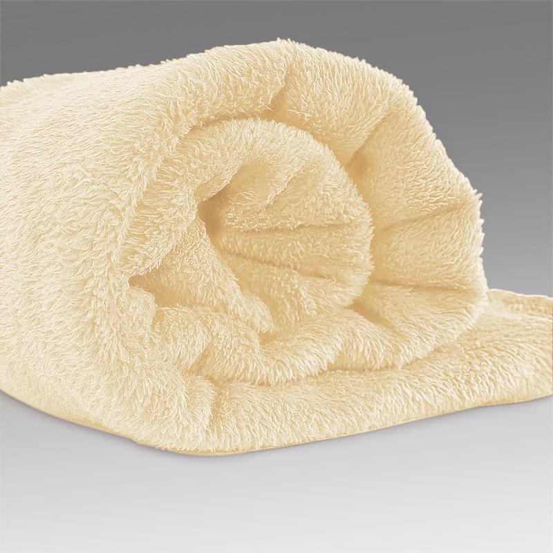 Tagesdecke Kuscheldecke Fleecedecke Schlafdecke Wohndecke Bettdecke Decke Sofa Ebay