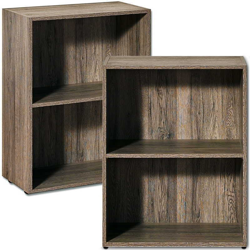 regal b cherregal wandregal holzregal ordnerregal b roregal ordner b ro b cher ebay. Black Bedroom Furniture Sets. Home Design Ideas
