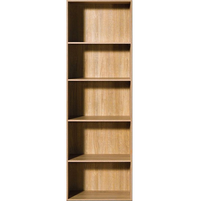 etagere rangement chambre amnagement placard dressing et meuble de rangement rangement l tagre. Black Bedroom Furniture Sets. Home Design Ideas