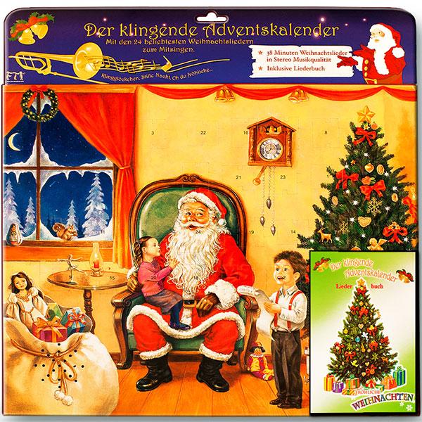 adventskalender weihnachtskalender weihnachten kalender. Black Bedroom Furniture Sets. Home Design Ideas