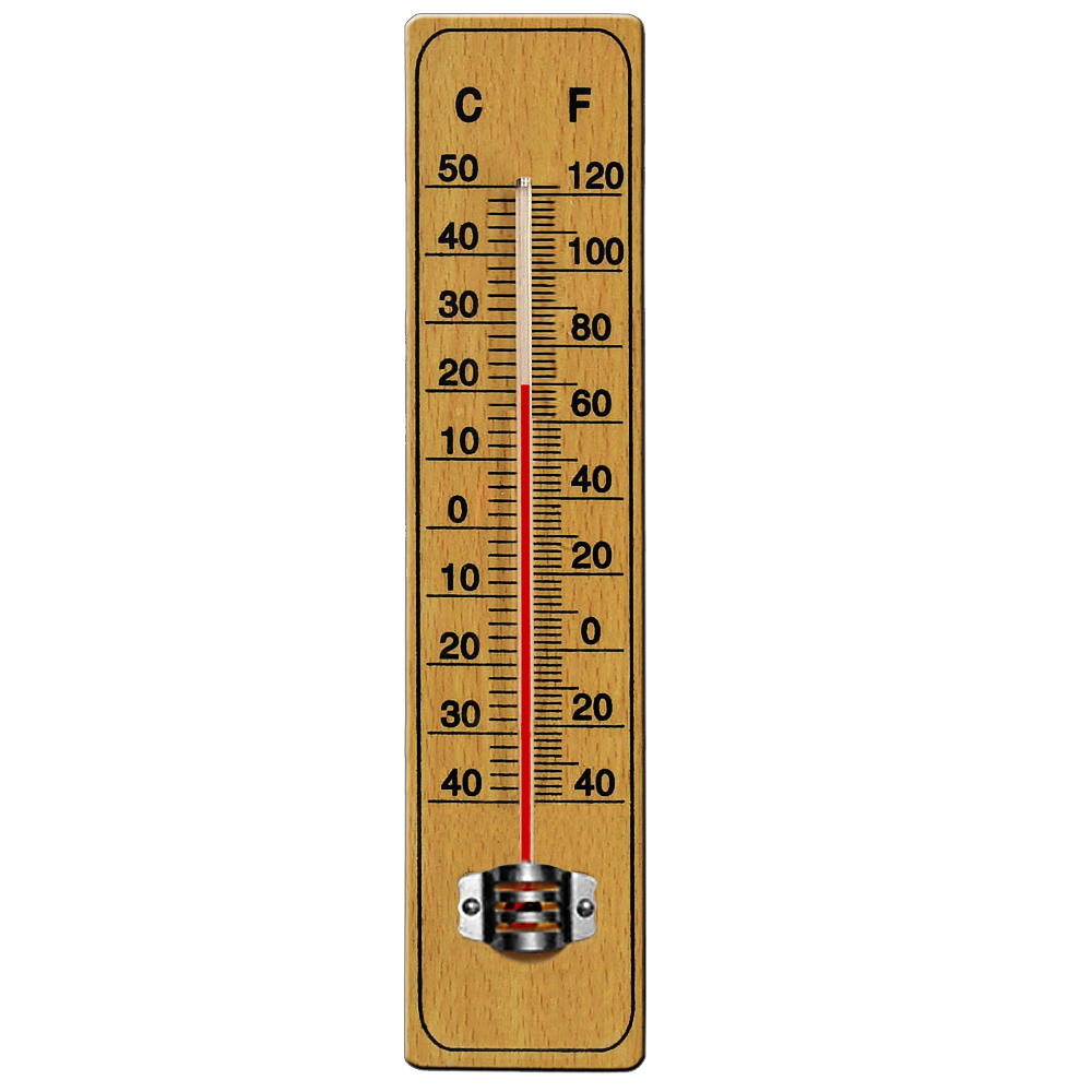 thermometer kaufen amazon