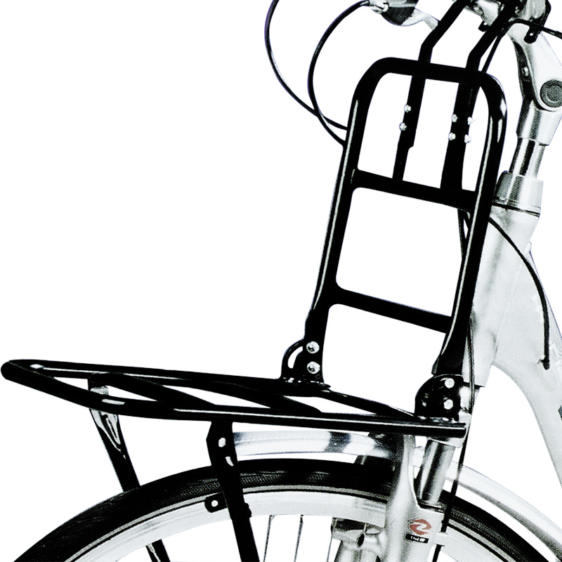 fahrrad 24 28 vorn gep cktr ger hollandrad fahrradgep cktr ger frontgep cktr ger. Black Bedroom Furniture Sets. Home Design Ideas