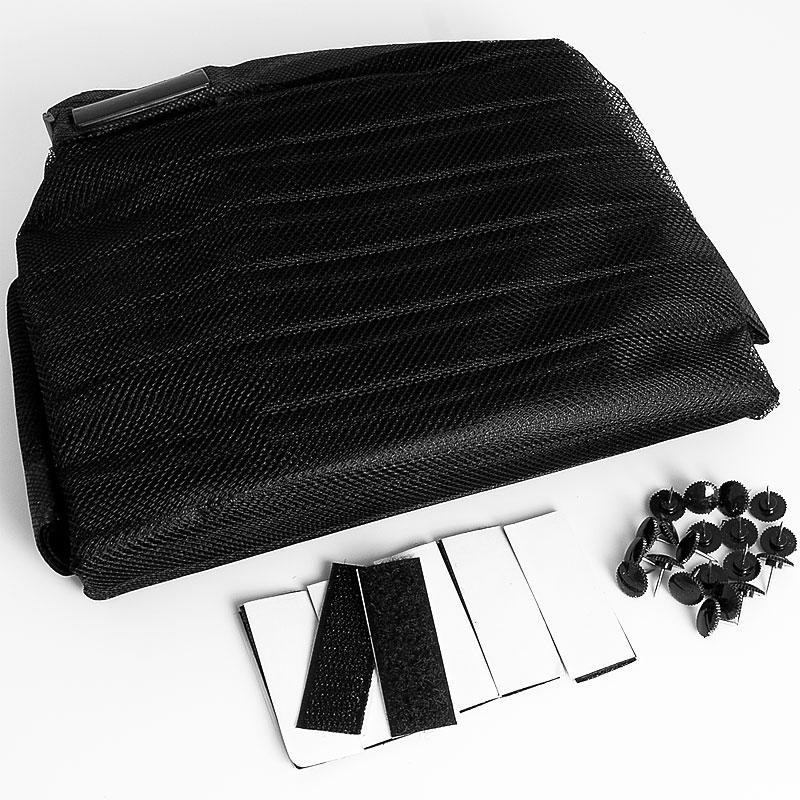 insektenschutz magnet t rvorhang 220x100cm fliegengitter moskitonetz fliegennetz ebay. Black Bedroom Furniture Sets. Home Design Ideas