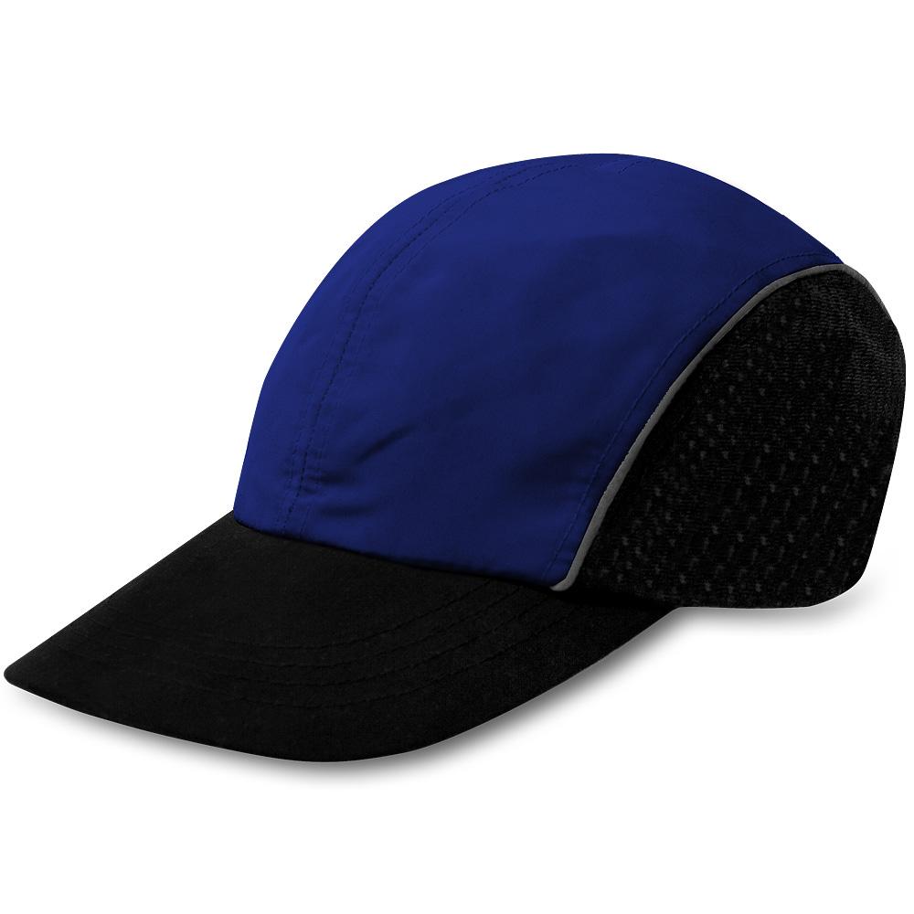 basecap snapback baseball caps m tze m tzen kappe schirmm tze schirm schirmkappe ebay. Black Bedroom Furniture Sets. Home Design Ideas