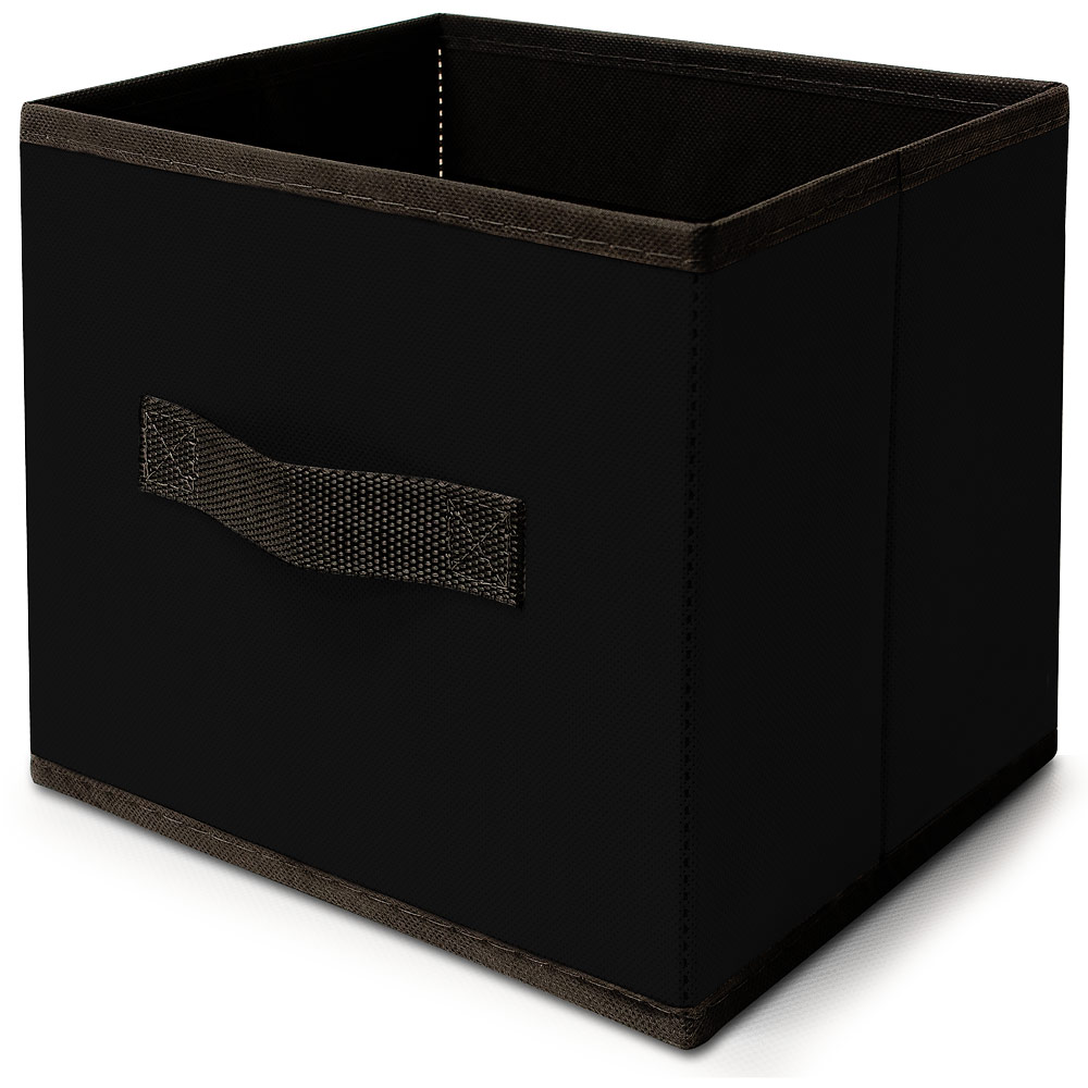 ikea caisse de rangement 28 images meubles de. Black Bedroom Furniture Sets. Home Design Ideas