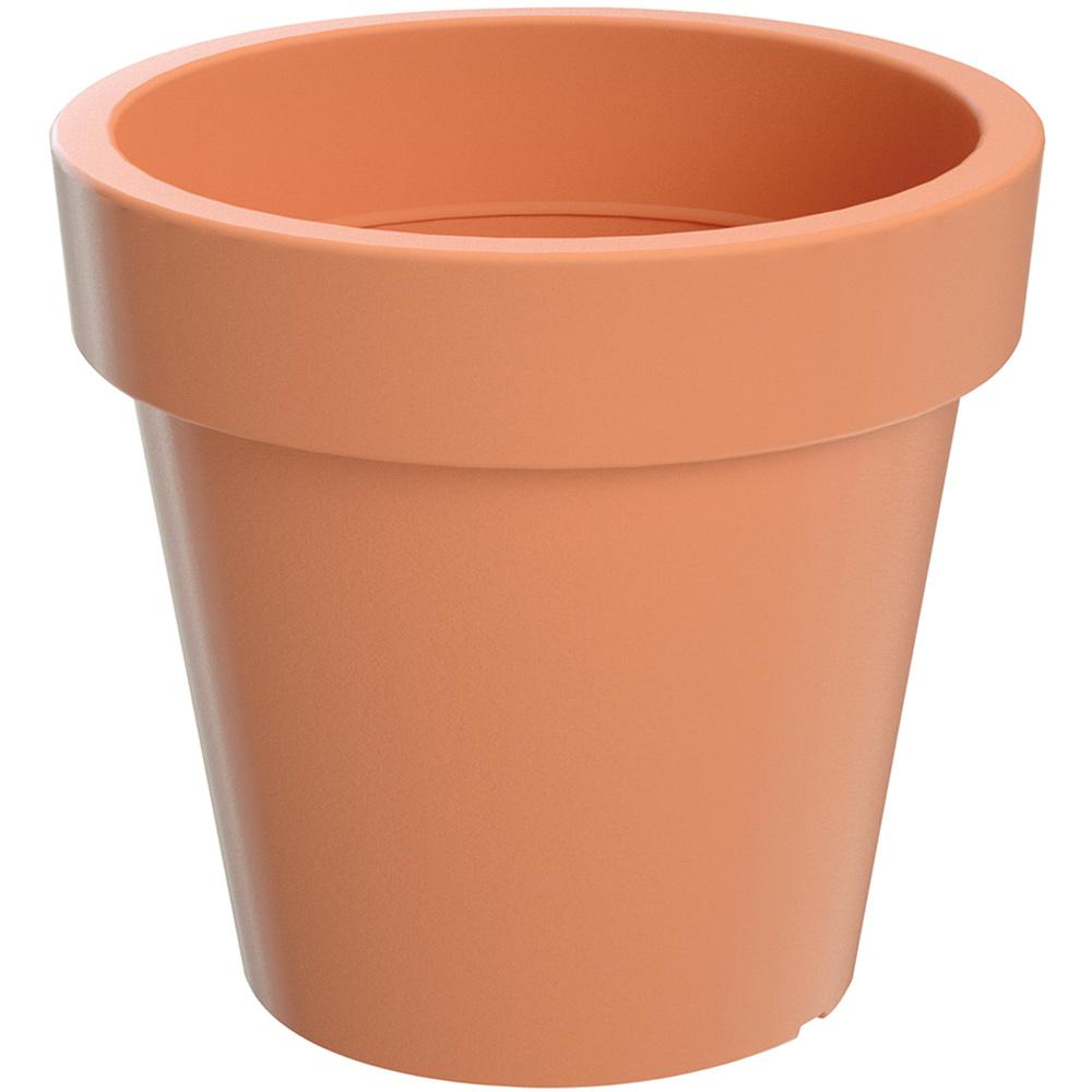Pot de fleurs plantes jardini re xxl jardin plantation for Pot exterieur xxl