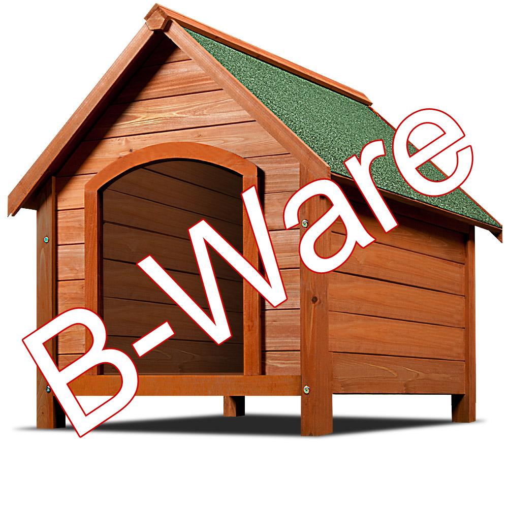 dr block i ankauf und verkauf anzeigen finde den billiger preis. Black Bedroom Furniture Sets. Home Design Ideas