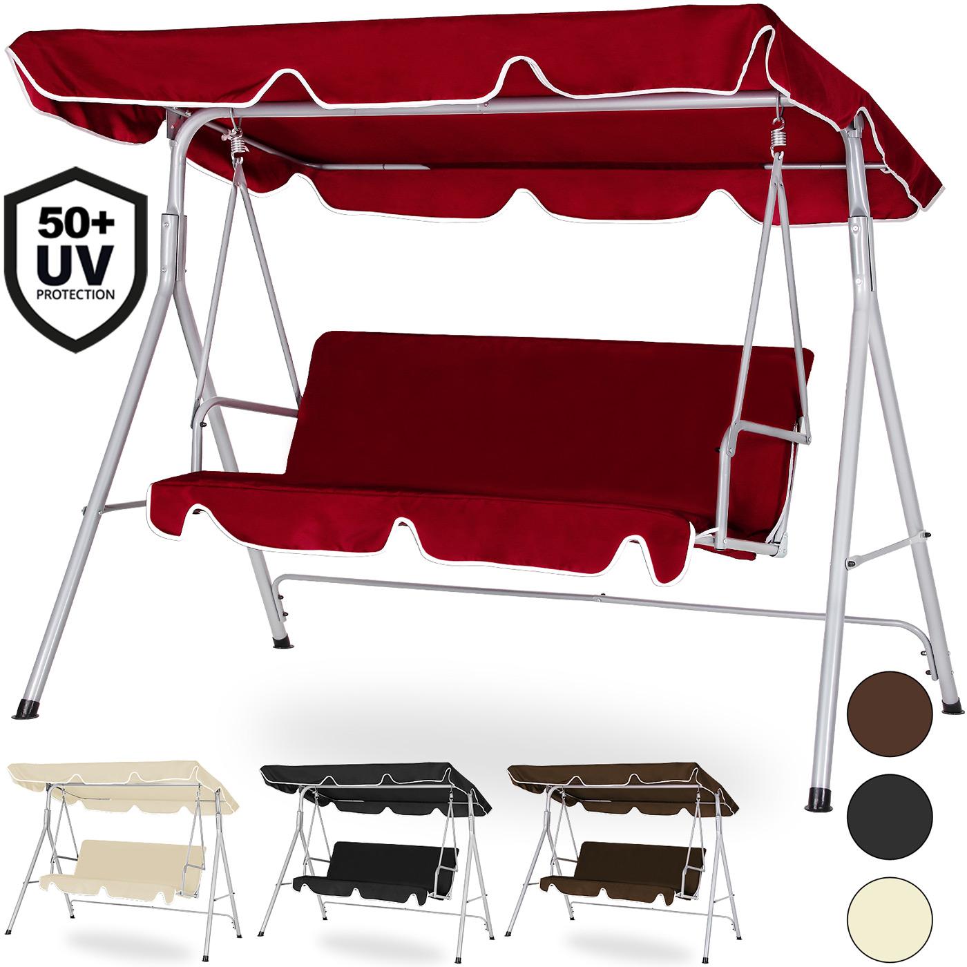sonnenliege gartenliege liegestuhl saunaliege gartenm246bel