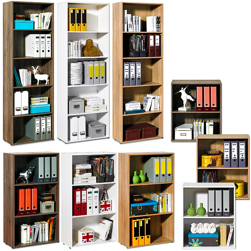 Bookcase shelf wooden shelves bookshelf shelving storage How deep should a bookshelf be