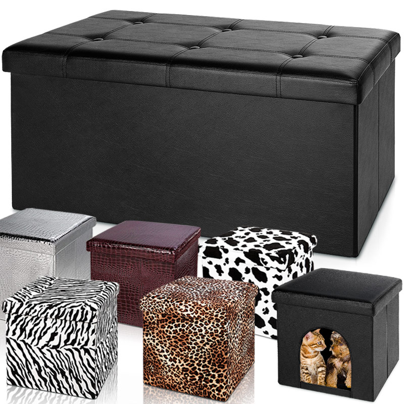 100 ottoman cubes with storage ottomans fabric cube ottoman