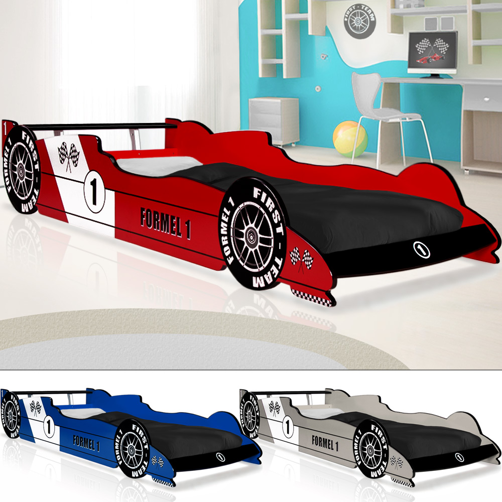 wertverlust m bel formel automobil bau auto systeme. Black Bedroom Furniture Sets. Home Design Ideas