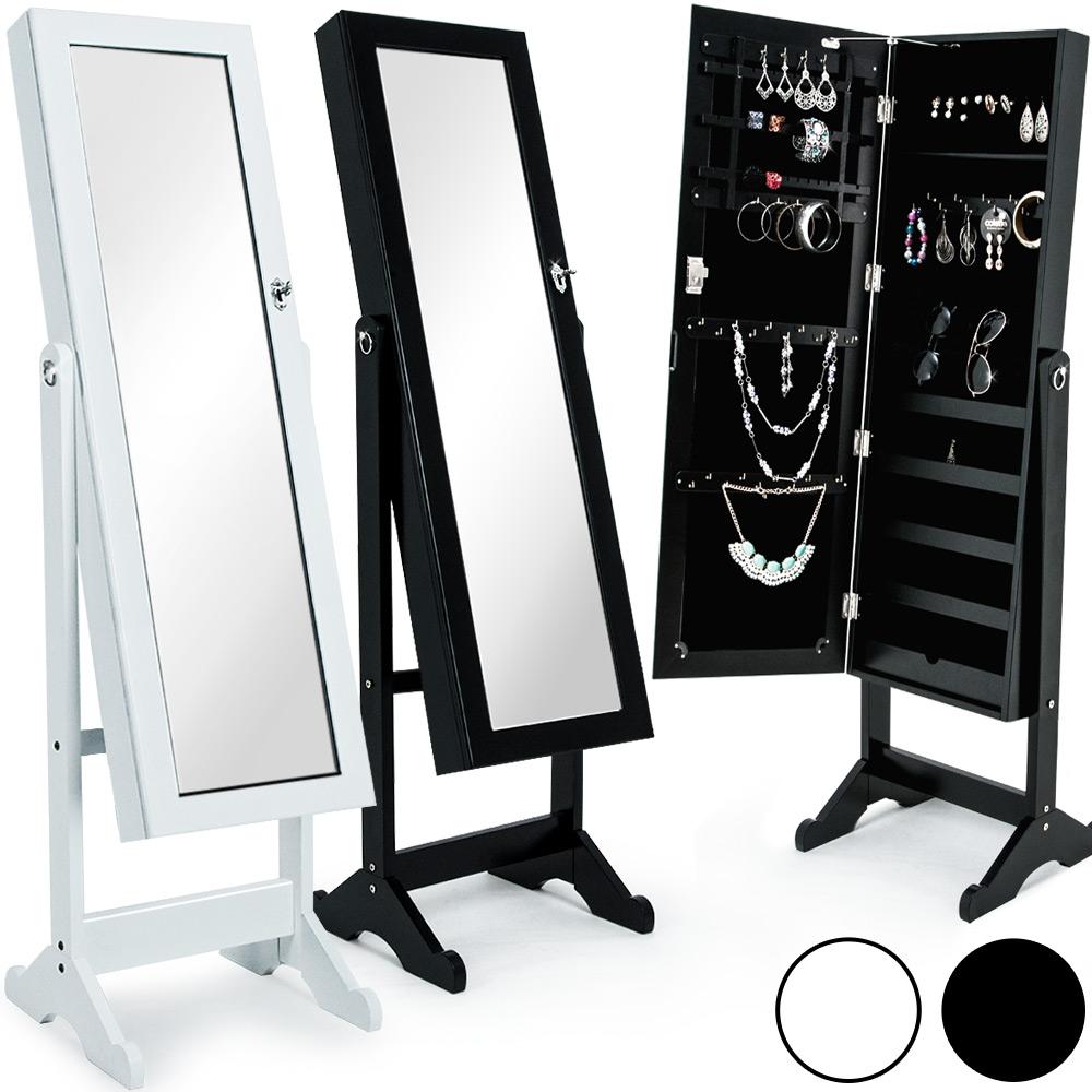 treppenregal stufenregal standregal holz leiterregal dekoregal wandregal wei ebay. Black Bedroom Furniture Sets. Home Design Ideas