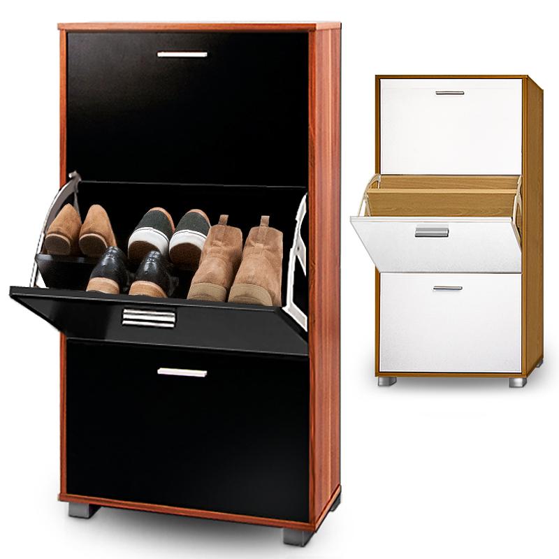 garderobenst nder garderobe kleiderst nder schirmst nder st nder schwarz wei ebay. Black Bedroom Furniture Sets. Home Design Ideas