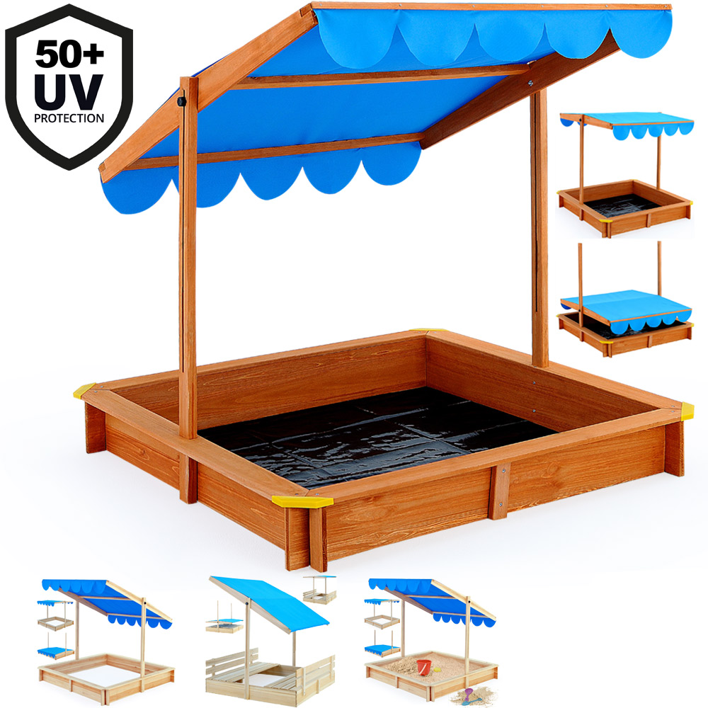 solardusche gartendusche pooldusche camping solar dusche brause regendusche ebay. Black Bedroom Furniture Sets. Home Design Ideas