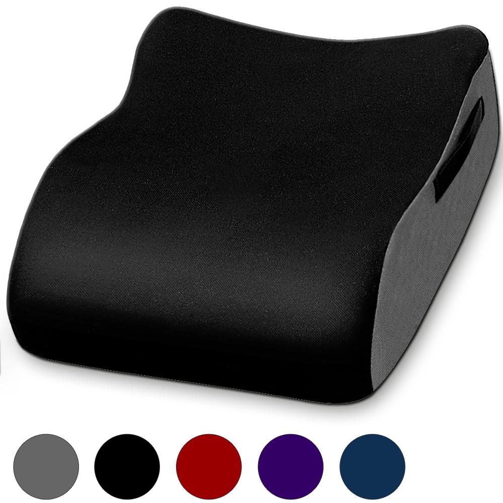 kindersitzerh hung autositz sitzerh hung kindersitz 15. Black Bedroom Furniture Sets. Home Design Ideas