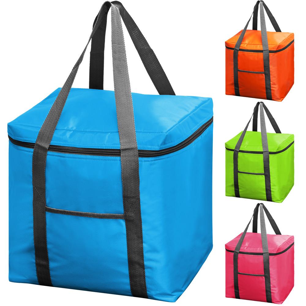 picknickdecke xxl 200x200cm campingdecke reisedecke stranddecke picknick decke ebay. Black Bedroom Furniture Sets. Home Design Ideas