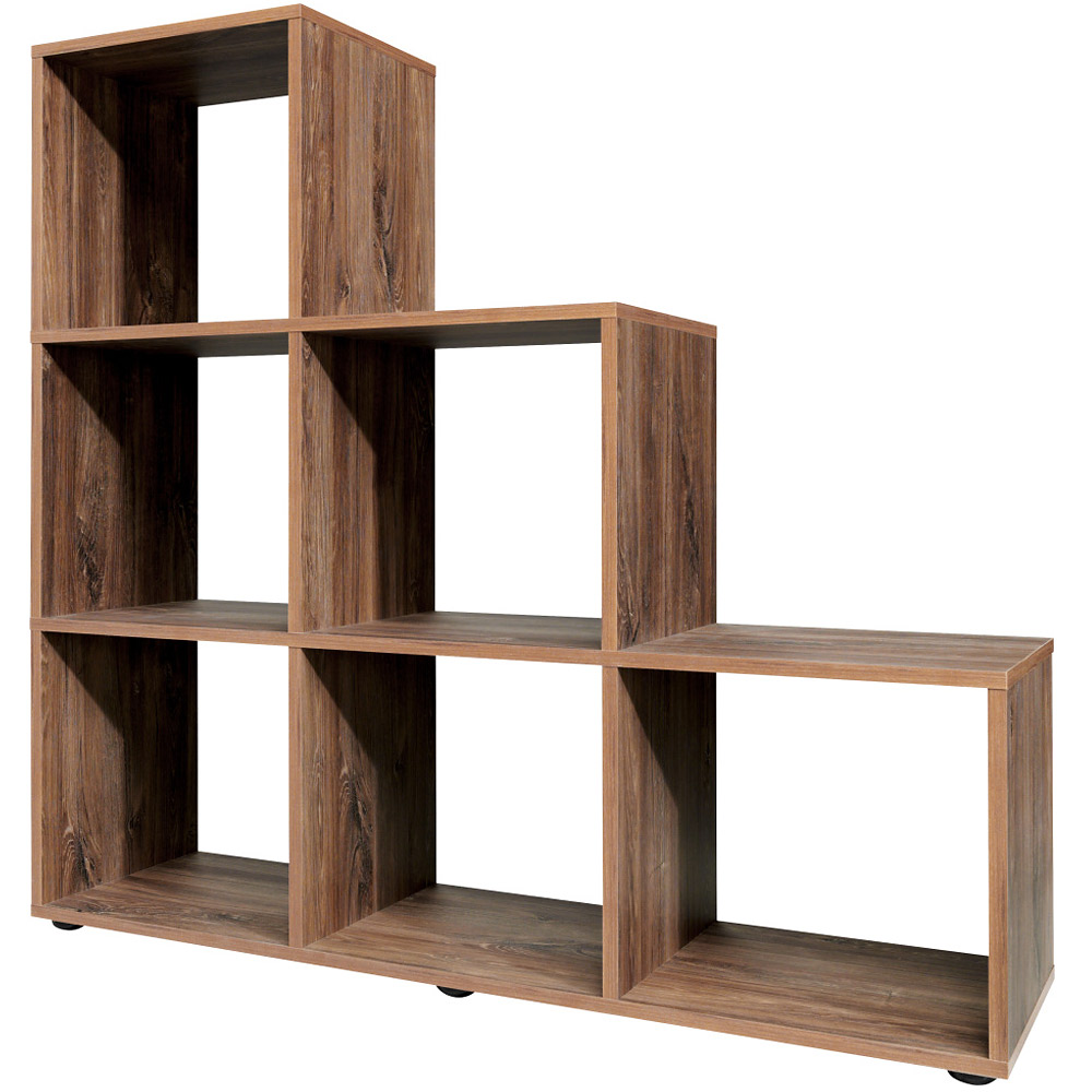 White bookcase shelf tall wood effect shelves bookshelf How deep should a bookshelf be
