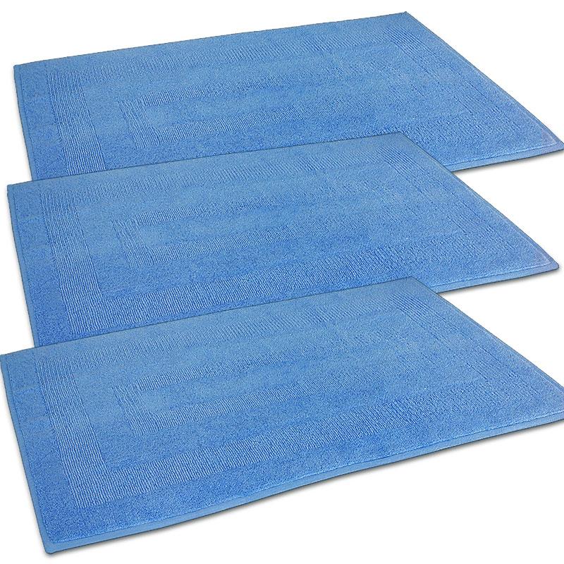 3x m ve badematte badteppich bad matte handtuch vorleger. Black Bedroom Furniture Sets. Home Design Ideas