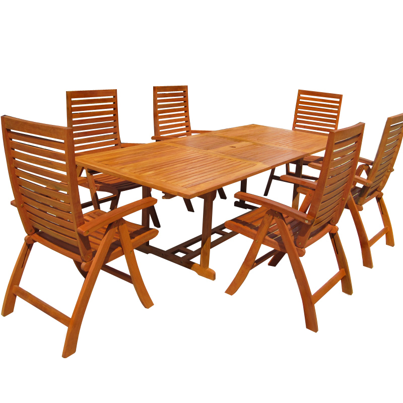 eucalyptus wood patio chairs eucalyptus wood outdoor furniture furniture design ideas. Black Bedroom Furniture Sets. Home Design Ideas