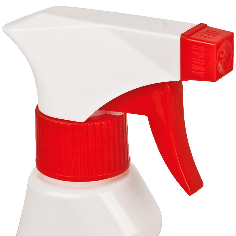 5x schimmelentferner von artico entfernt jeden schimmel schimmelspray spray ebay. Black Bedroom Furniture Sets. Home Design Ideas