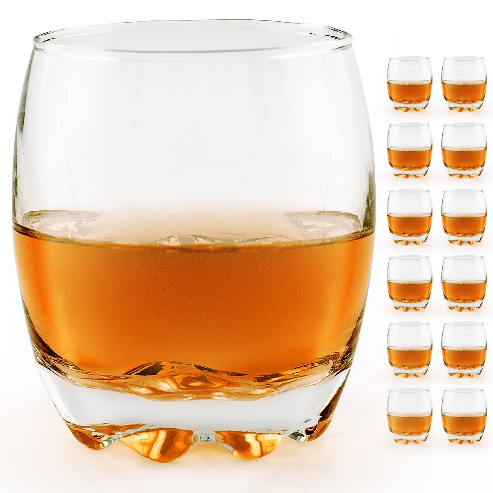 12x whiskygl ser set whiskey glas gl ser tasting scotch single malt trinkgl ser ebay. Black Bedroom Furniture Sets. Home Design Ideas