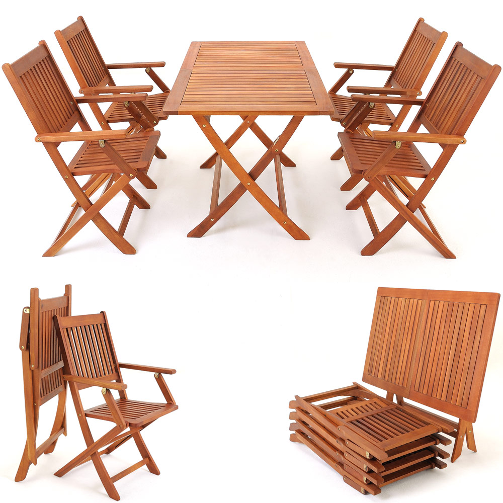 sonnenliege gartenliege liegestuhl saunaliege gartenm bel holzliege liege ebay. Black Bedroom Furniture Sets. Home Design Ideas