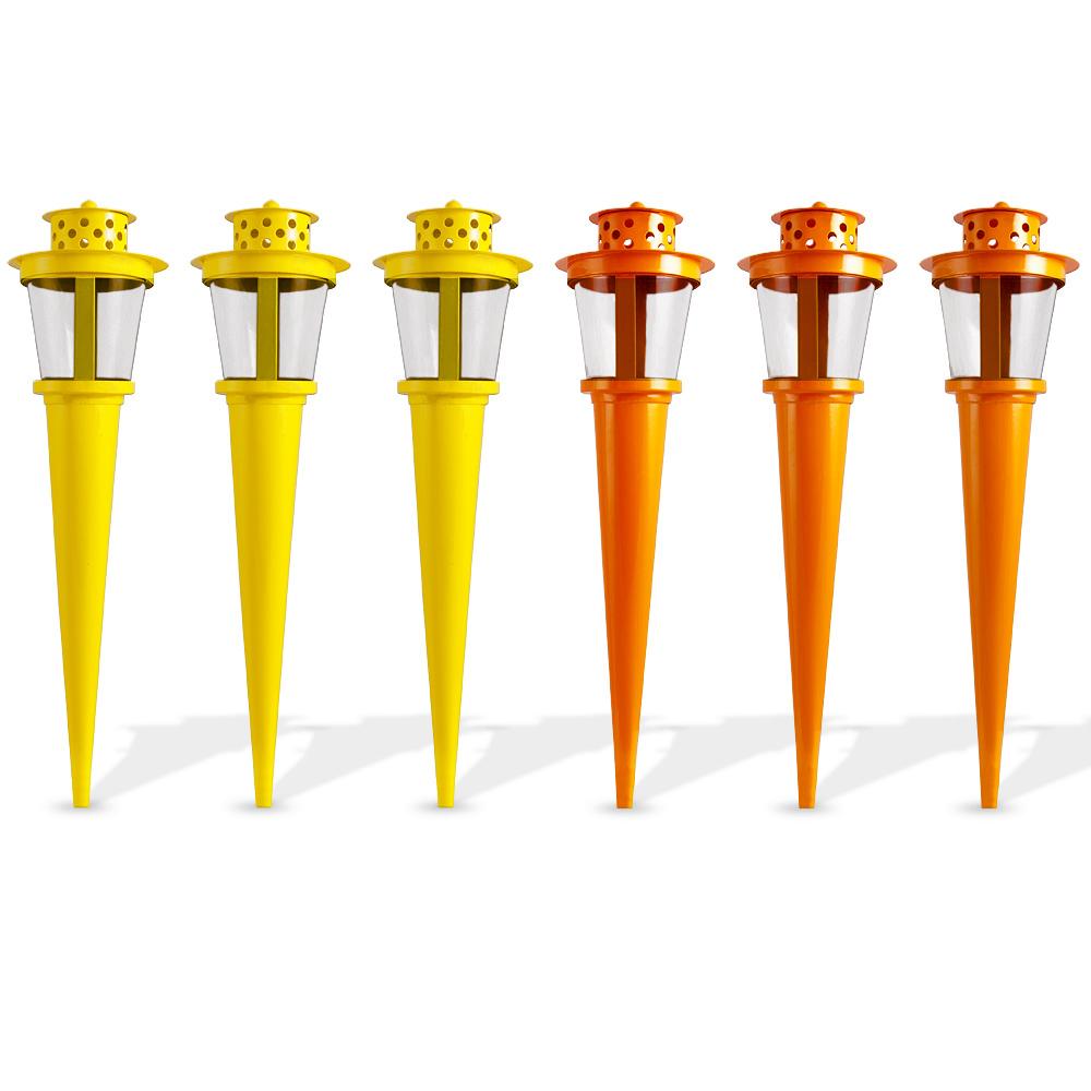 Angenehme Atmosphäre Durch Indirekte Beleuchtung Led: LUXUS Feuerschale Grillschale Grillfeuer Feuerkorb Grill