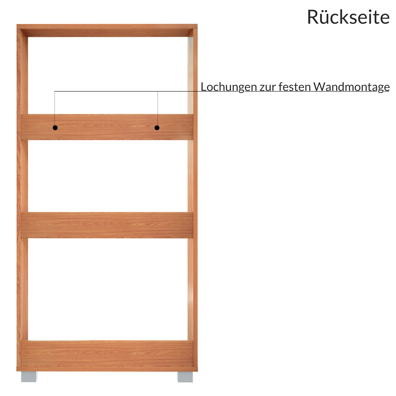meuble chaussures armoire tag re chaussures blanc h tre ebay. Black Bedroom Furniture Sets. Home Design Ideas