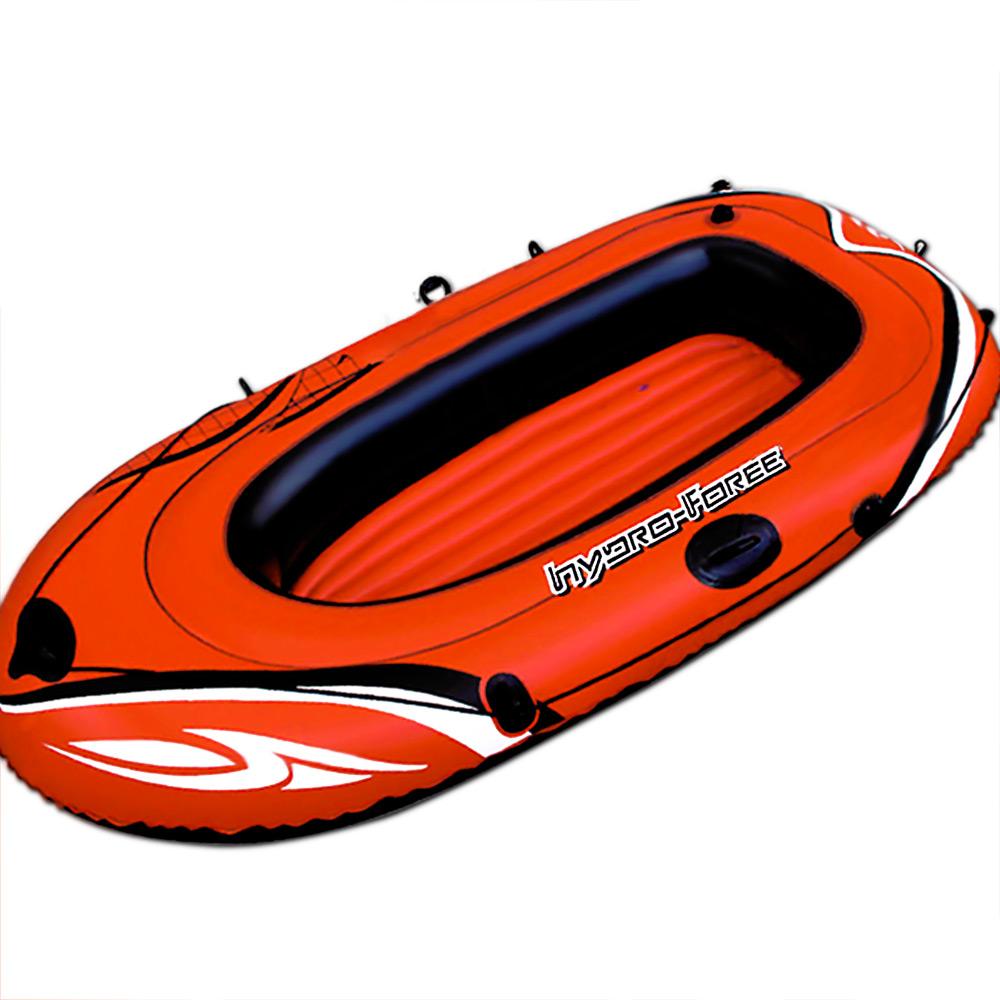 88100482 Bestway Schlauchboot 197cm
