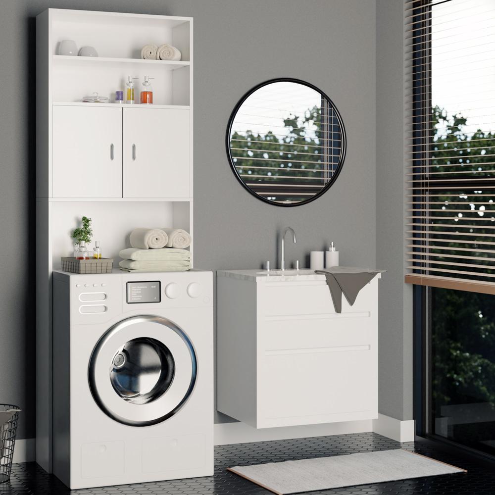 Uce3ea6d Uk Laundry Shelves And Storage Ucubirarada Com