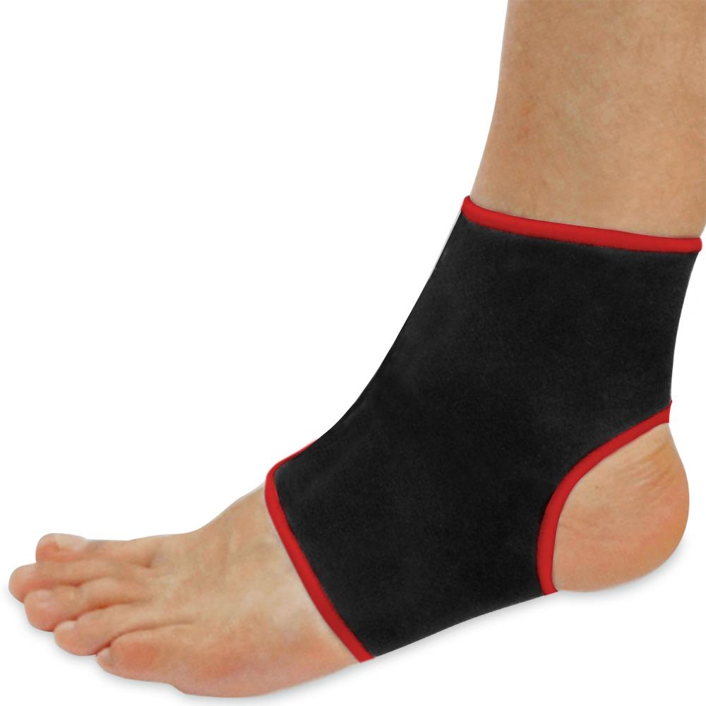 88100856 Fußgelenkschutz Unisex - stützt und schützt Ihr Fußgelenk!